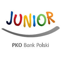 junior PKO